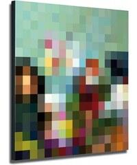 VÝPRODEJ Obraz 50x50cm Celeste REMEMBER