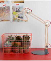 Stolní lampa LED-IT-BE Zuiver