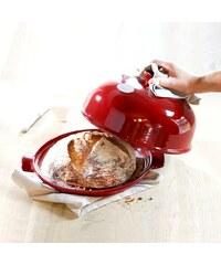 Forma na pečení domácího chleba - Dárkový set Emile Henry