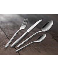 AKCE Sada jídelních příborů KING pro 12 osob,68ks ZWILLING + Minifondu