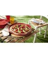 VÝPRODEJ Forma, tác na pečení, servírování pizzy, koláčů 30cm Emile Henry