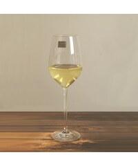 Sklenice na bílé víno, vodu, džus 404 ml Fortissimo Schott Zwiesel
