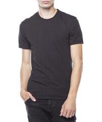 Calvin Klein 2-pack Spodní triko