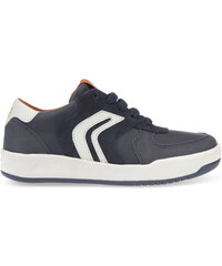Geox Sneakers - JR ROLK BOY
