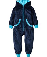 bpc bonprix collection Nicki-Overall in blau von bonprix