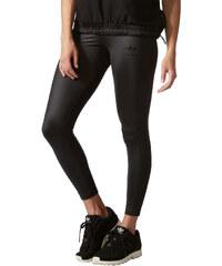 adidas Leggings black