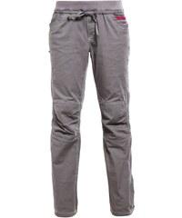 PrAna AVRIL Pantalon classique gravel