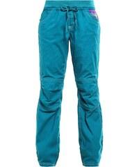 PrAna AVRIL Pantalon classique harbor blue