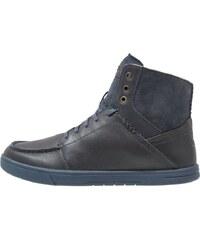 UGG PRESSLEY Sneaker high navy