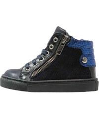 Pinocchio Sneaker high dark blue