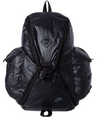 Nike Sportswear CHEYENNE RESPONDER Tagesrucksack schwarz
