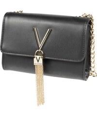 VALENTINO Crossbody Bag mit Kettenriemen