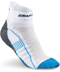 Craft Ponožky Chaussettes running basse stay Craft