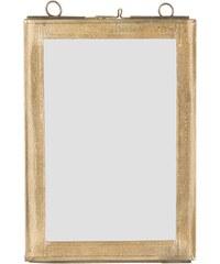 IB LAURSEN Závěsný fotorámeček 12x18