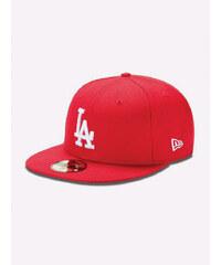 Kšiltovka New Era 5950 MLB BASIC LOSDOD