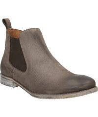 Baťa Kožené Chelsea Boots