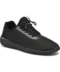 Asfvlt - Speed Socks - Sneaker für Herren / grau