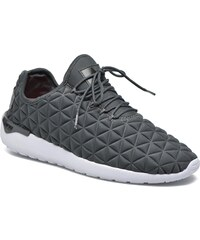 Asfvlt - Speed Socks - Sneaker für Herren / braun