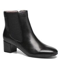 Stonefly - Lory 11 - Stiefeletten & Boots für Damen / schwarz