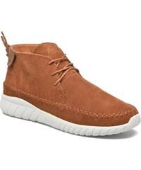 Asfvlt - Yuma - Sneaker für Herren / braun