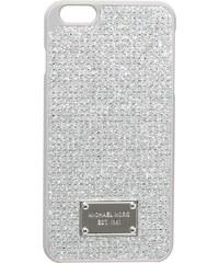 MICHAEL Michael Kors Étui à portable crystal