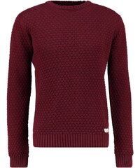 Tiffosi BENNY Pullover red