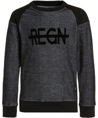 RG 512 Sweatshirt black