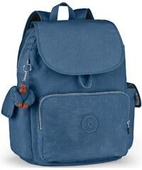 KIPLING Basic City Pack L B Rucksack 35 cm