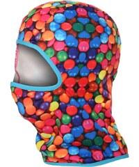 Barts HELMACLAVA Bonnet candy