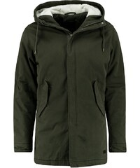 Produkt PKTAKM Parka forest night