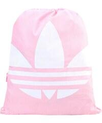 adidas Originals TREFOIL Sac à dos light pink/white