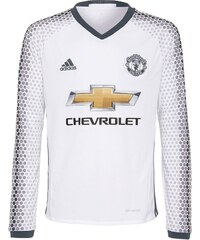 adidas Performance MANCHESTER UNITED Article de supporter white/bold onix