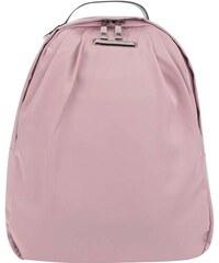 Růžový batoh Dorothy Perkins