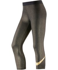 Nike Pro Dry Fit Tights Damen