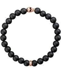 Thomas Sabo Armband Armband A1510 444 11