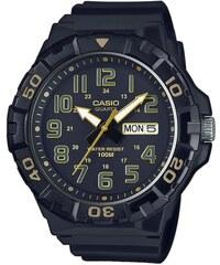 CASIO Collection Quarzuhr Mrw 210h 1a2vef