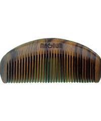 Magnum 314 Hřeben palisandrové dřevo 12 cm
