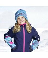 LEGO wear Dívčí zimní čepice Aston