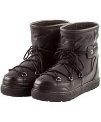 Moncler - New Fanny Boots für Damen