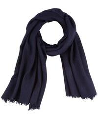 Closed - Schal für Damen
