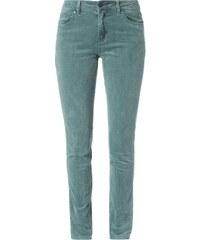 s.Oliver Skinny Fit 5-Pocket-Hose aus Velvet Cotton