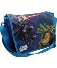Character Messenger Bag, star wars