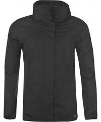 Gelert Horizon Jacket Ladies, black