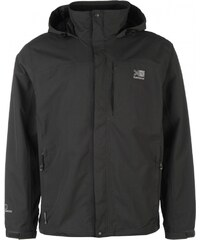 Karrimor Urban Jacket Mens, charcoal