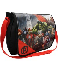 Character Messenger Bag, avengers
