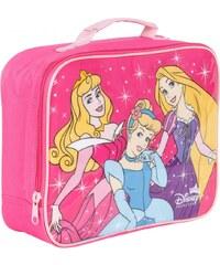 Character Lunch Bag Kids, princess