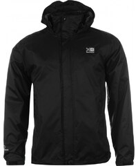 Karrimor Sierra Jacket Mens, black