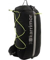Karrimor X Lite Running Backpack, black