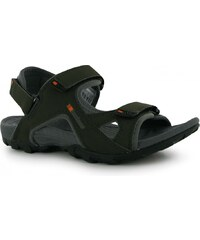 Karrimor Antibes Sandals, khaki