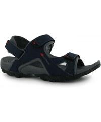 Karrimor Antibes Sandals, navy